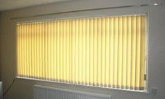Amazoncom vertical blinds