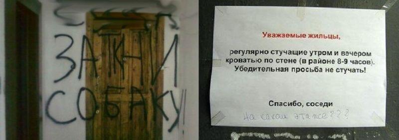 Ремонтные работы в квартире время в беларуси жилищный кодекс